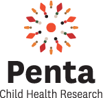 Penta-ID Foundation